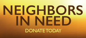 NeighborsinNeed-KYP-Ad.png