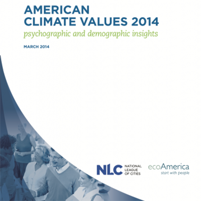 ecoAmerica_America_Climate_Values_2014_NLC__400px.png