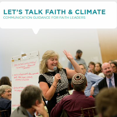 Lets-talk-faith-and-climate-400.png