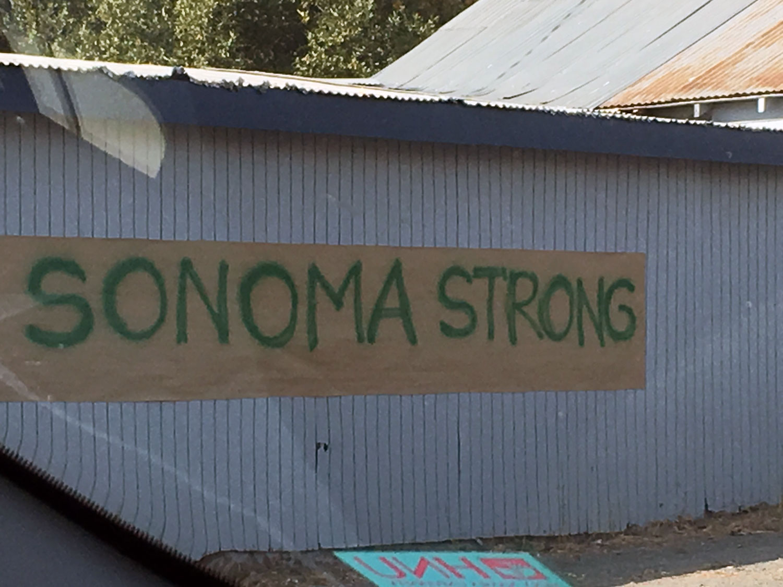 Sonoma-sign.jpg
