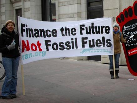 BankProtest.jpeg