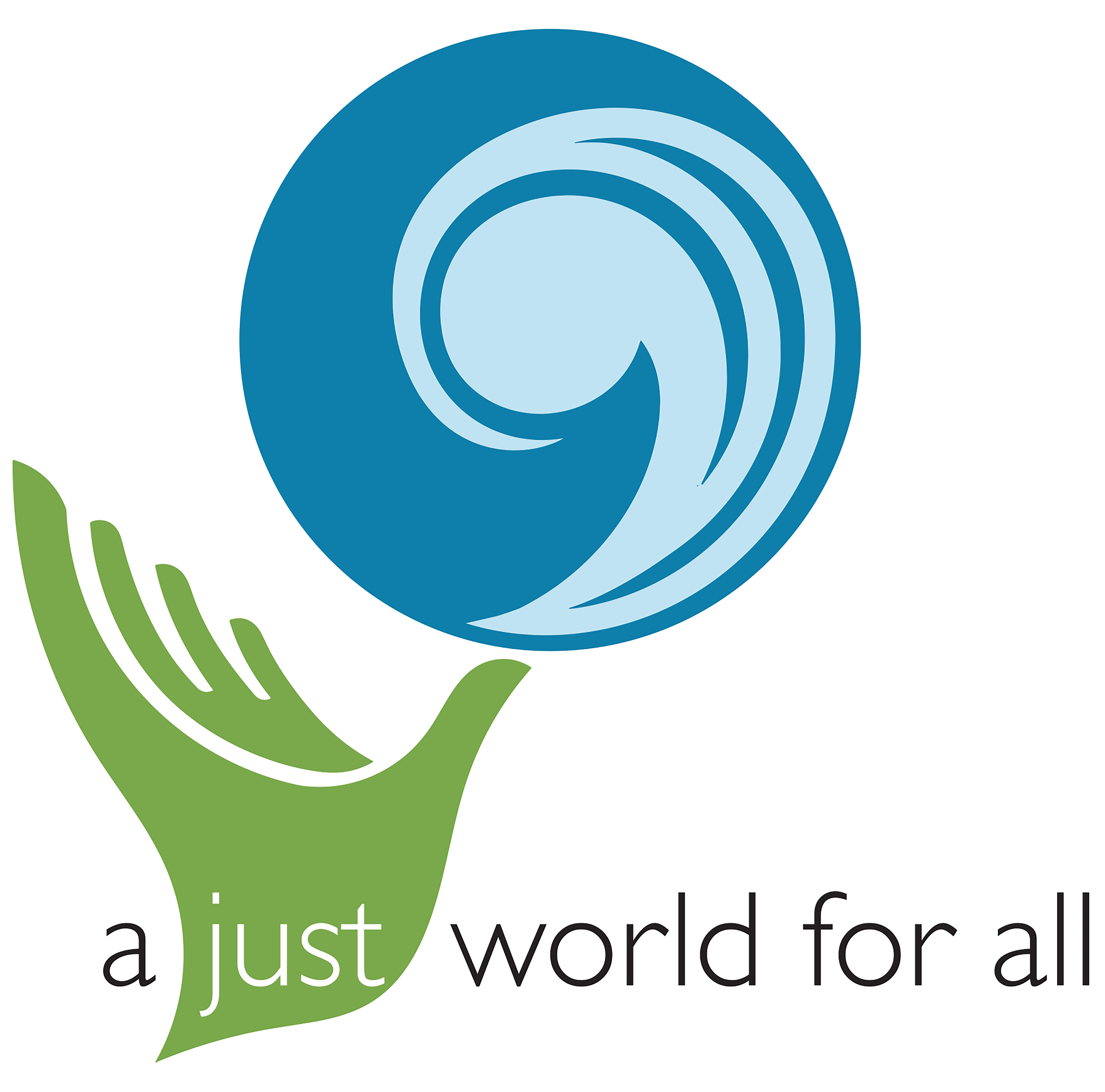 JWFA-logo-300.jpg
