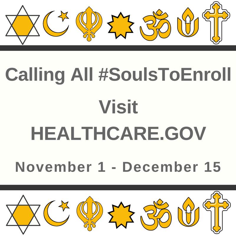 Calling_All__SoulsToEnroll.png