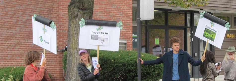 td-bank-protest.jpg