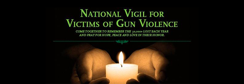 natl-vigil-for-victims-of-gun-violence.jpg