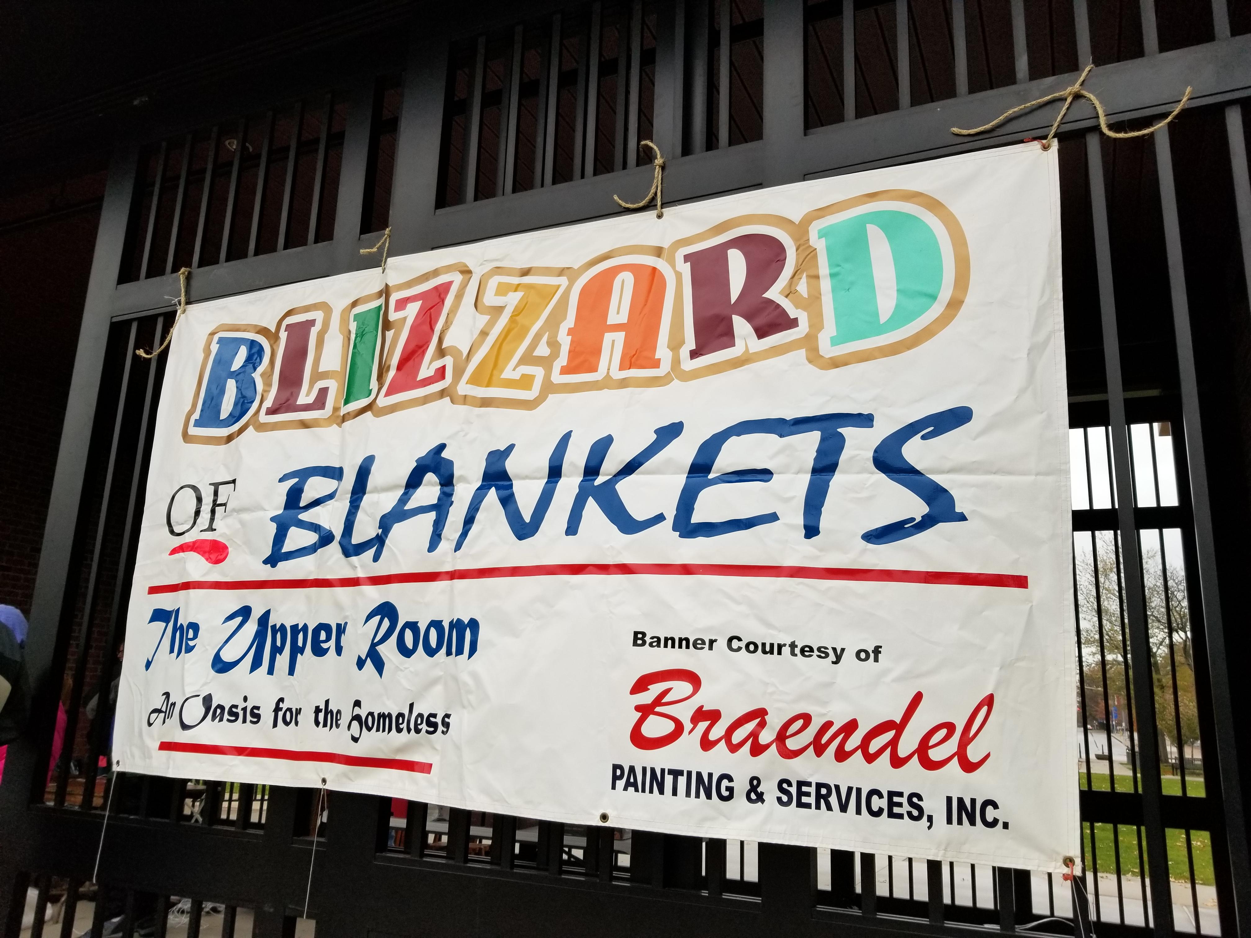 BlizzardBlankets.jpg