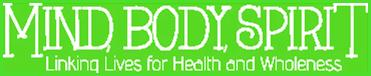 00-Mind-Body-Spirit_banner.jpg