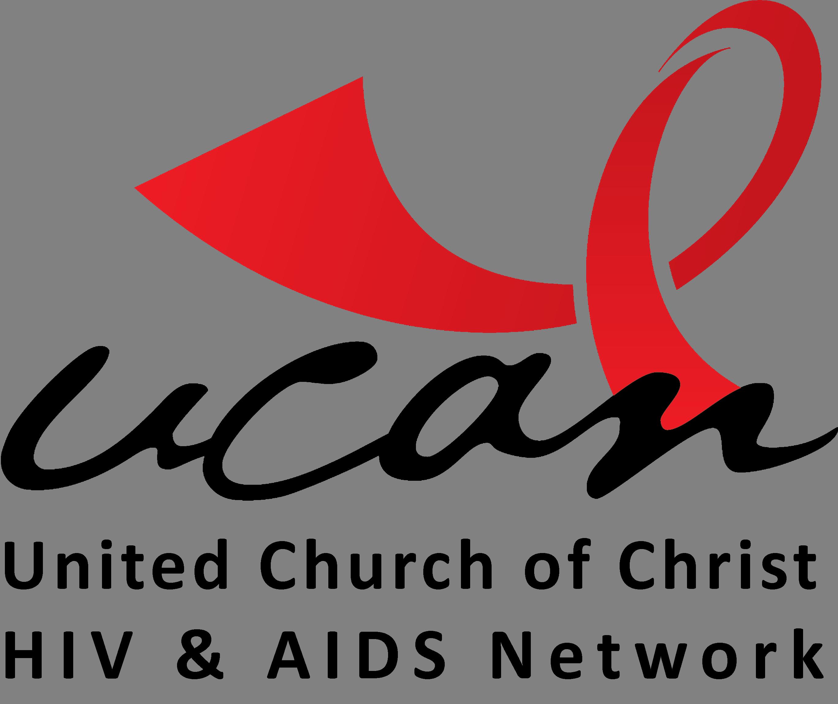 UCAN_Logo_full.png