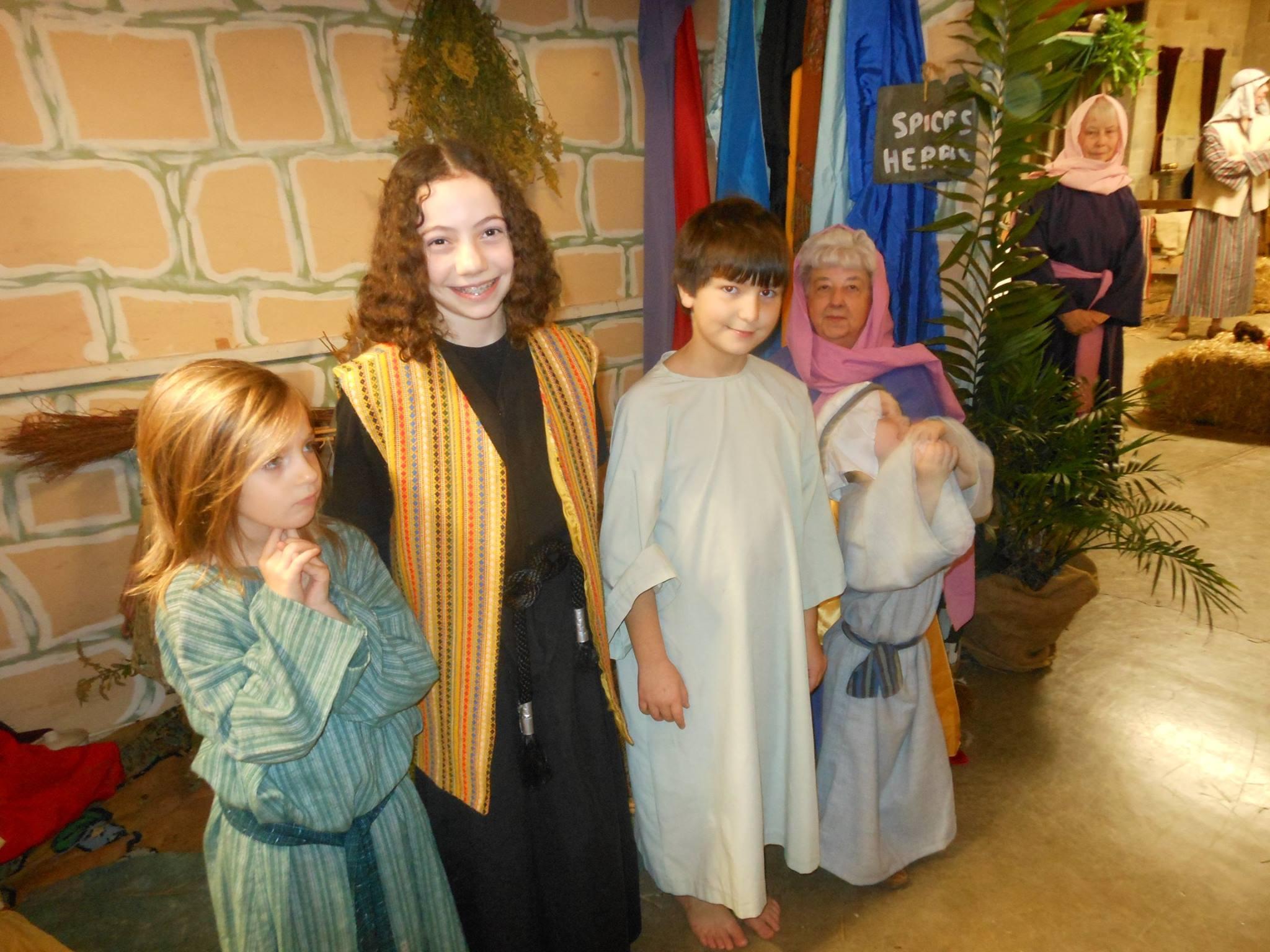 Bethlehemkids.jpg