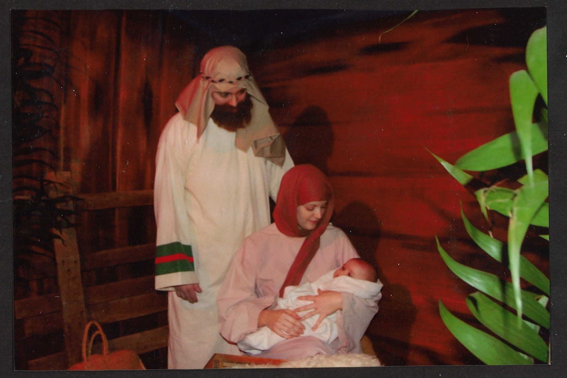 Bethlehemfamily.jpg