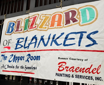 blankets_340.jpg