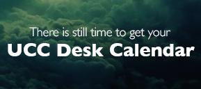 DeskCalendarAd-KYP-Ad.png