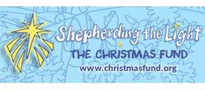 ShepherdingLight.jpg