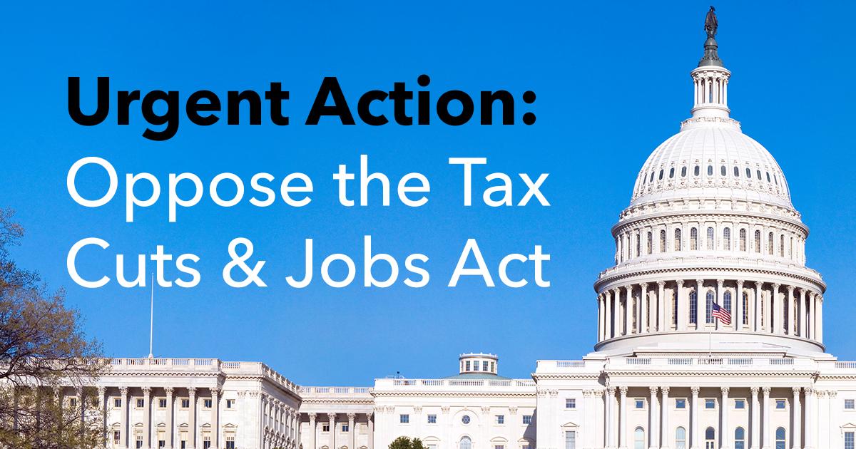 Tax-Cuts-and-Jobs-Act-fb.jpg