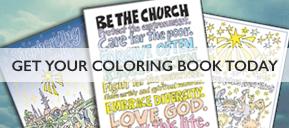 coloringbooks-KYP-Ad.png