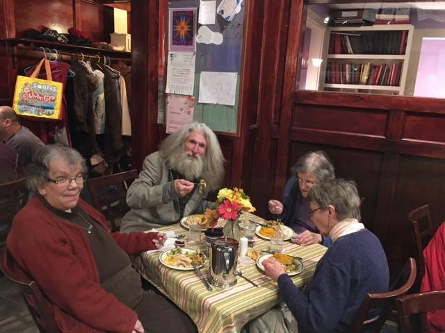 NeighborhoodCafe-guests.JPG
