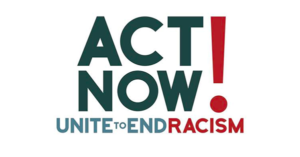 ncc-act-now-unite-to-end-racism.jpg