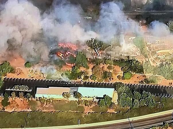 Venturafire.jpg