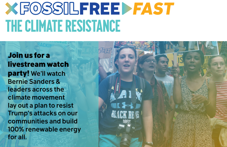 FossilFreeFast.PNG