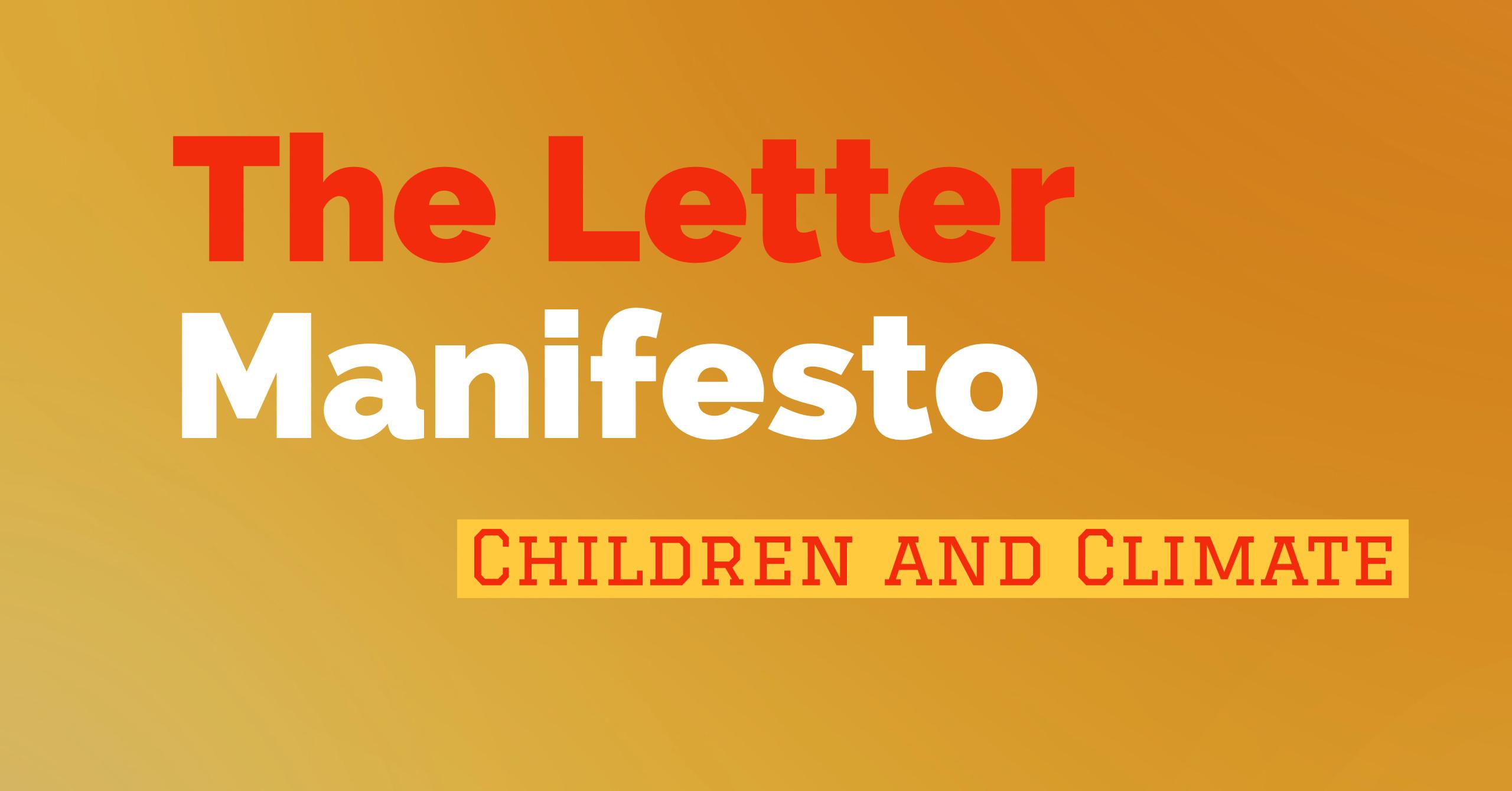 LetterManifesto3.jpg