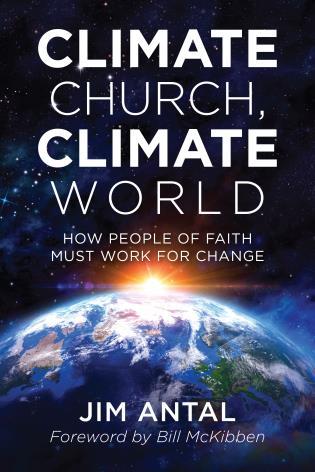 Climate_Church.jpg