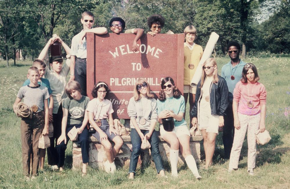 PilgrimHillsSports1979-r.jpg