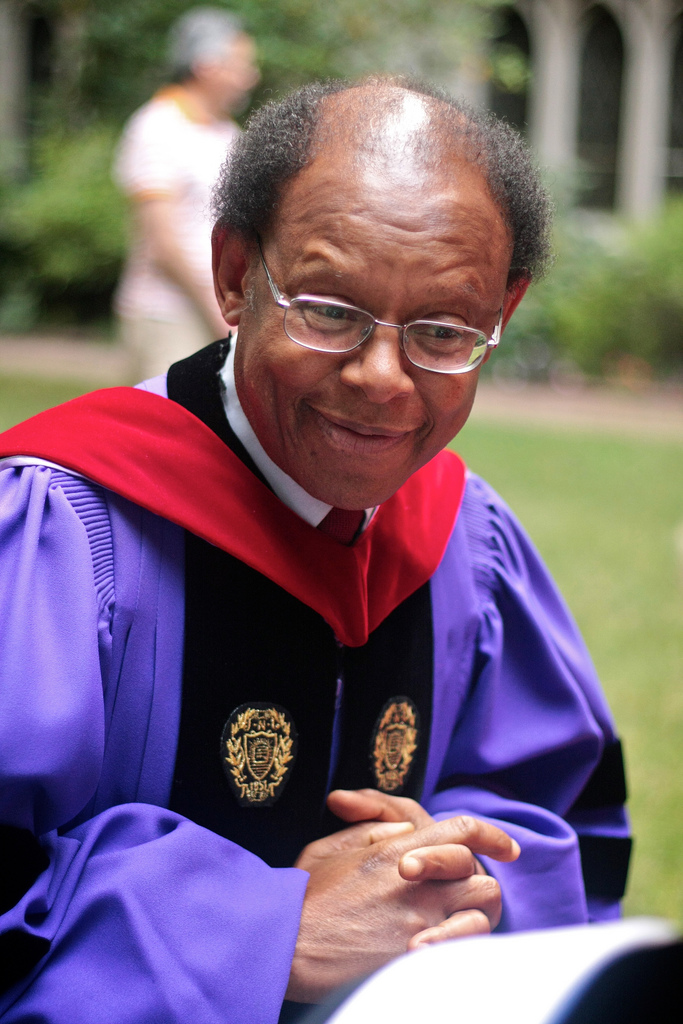 black liberation theology A black theology of liberation [james h cone] -- with the publication of his two early works, black theology & black power (1969) and a black theology of liberation (1970), james cone emerged as one of the most theological voices in north america.