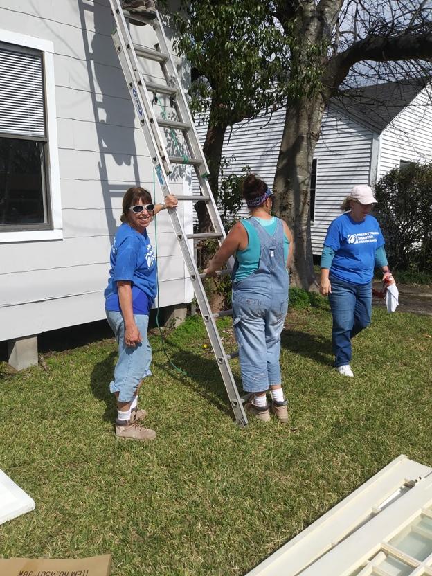 ladder_resized.jpg