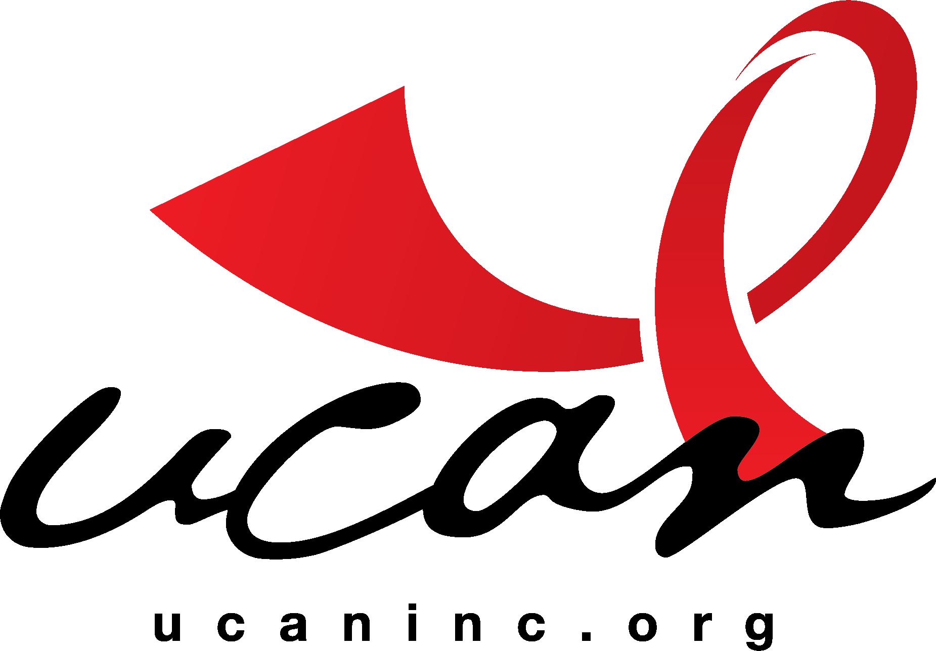 UCAN_logo.png