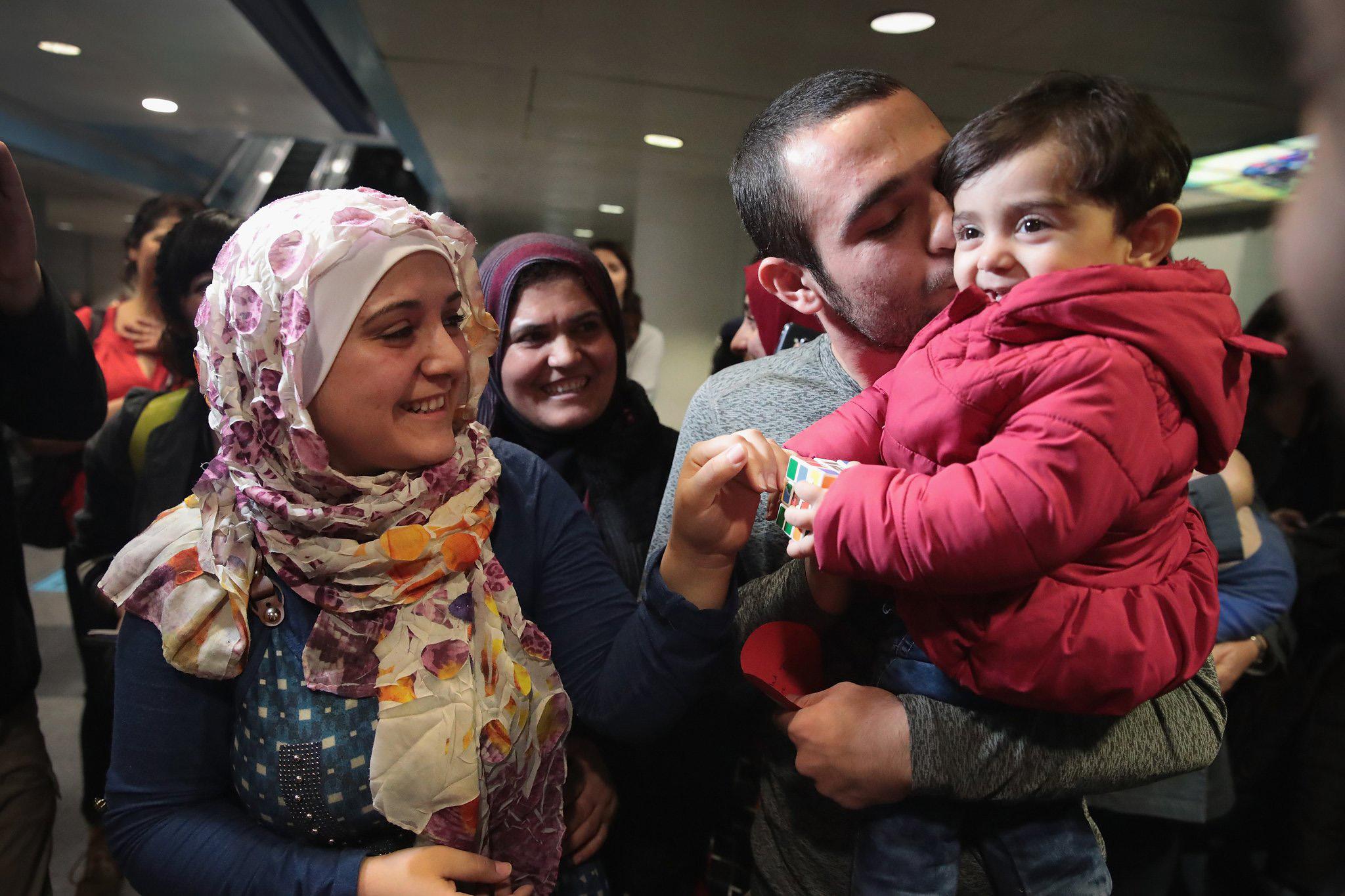 RefugeesAmerica.jpg