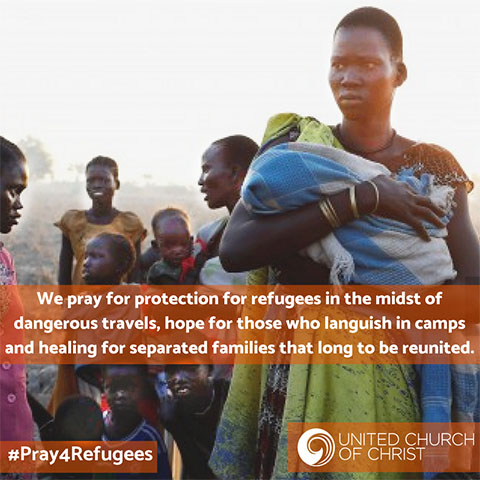 Prayer_For_Day_1Thank_you_Lord_for_refugees.jpg
