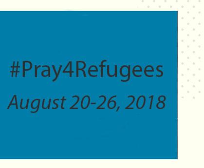 Week_of_Prayer_for_Refugees_Image_4_Week.jpg