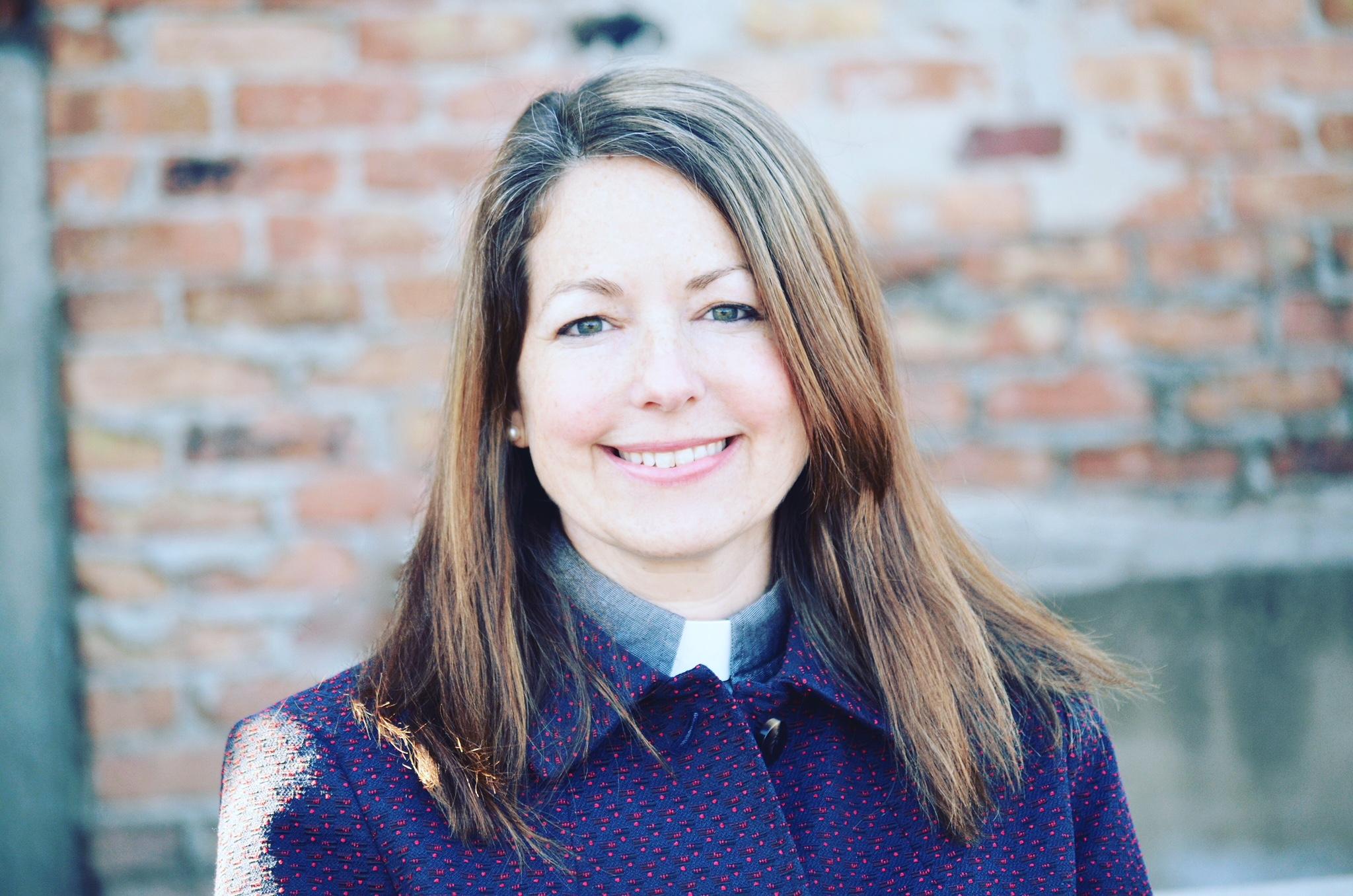 Sarah Lund