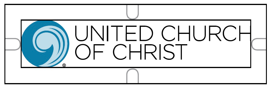 UCC Brand Guidelines - United Church of Christ