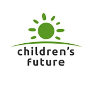 Childrens_future.jpg