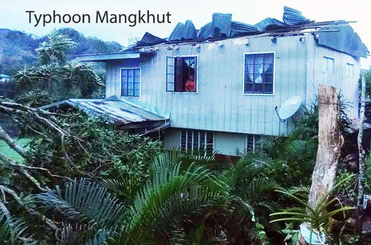 2018_Philippine_Typhoon.jpg