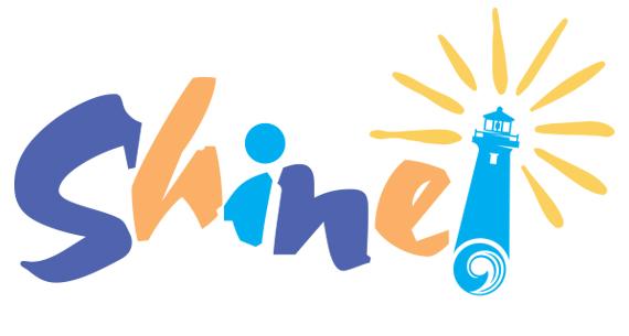2019-Synod-Logo.jpg