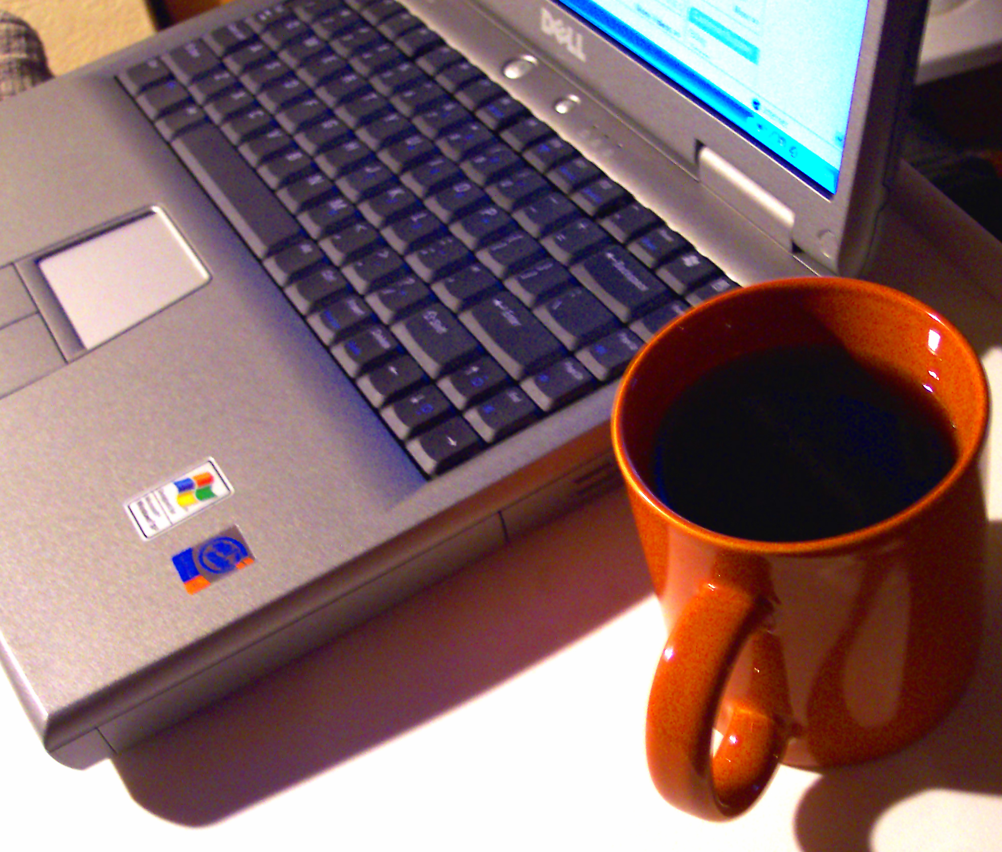 05-LaptopandCoffee.png
