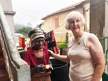 Ghana_Moma_and_Ellen_sm.jpg