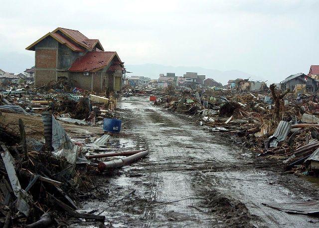 Bande_Ache_tsunami_2004.jpg