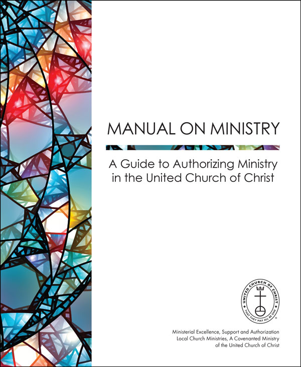 04_Manual_on_Ministry.jpg