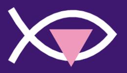 05_ONA_Coalition_logo.png