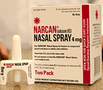 02_Narcon_Nasal_Spray.png