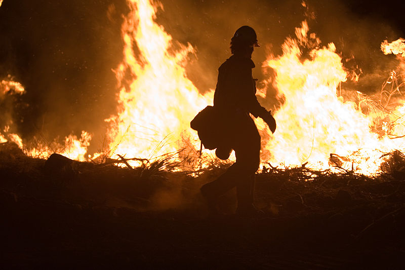 800px-FEMA_-_33375_-_A_Northern_California_fire_crew_works_into_the_night.jpg