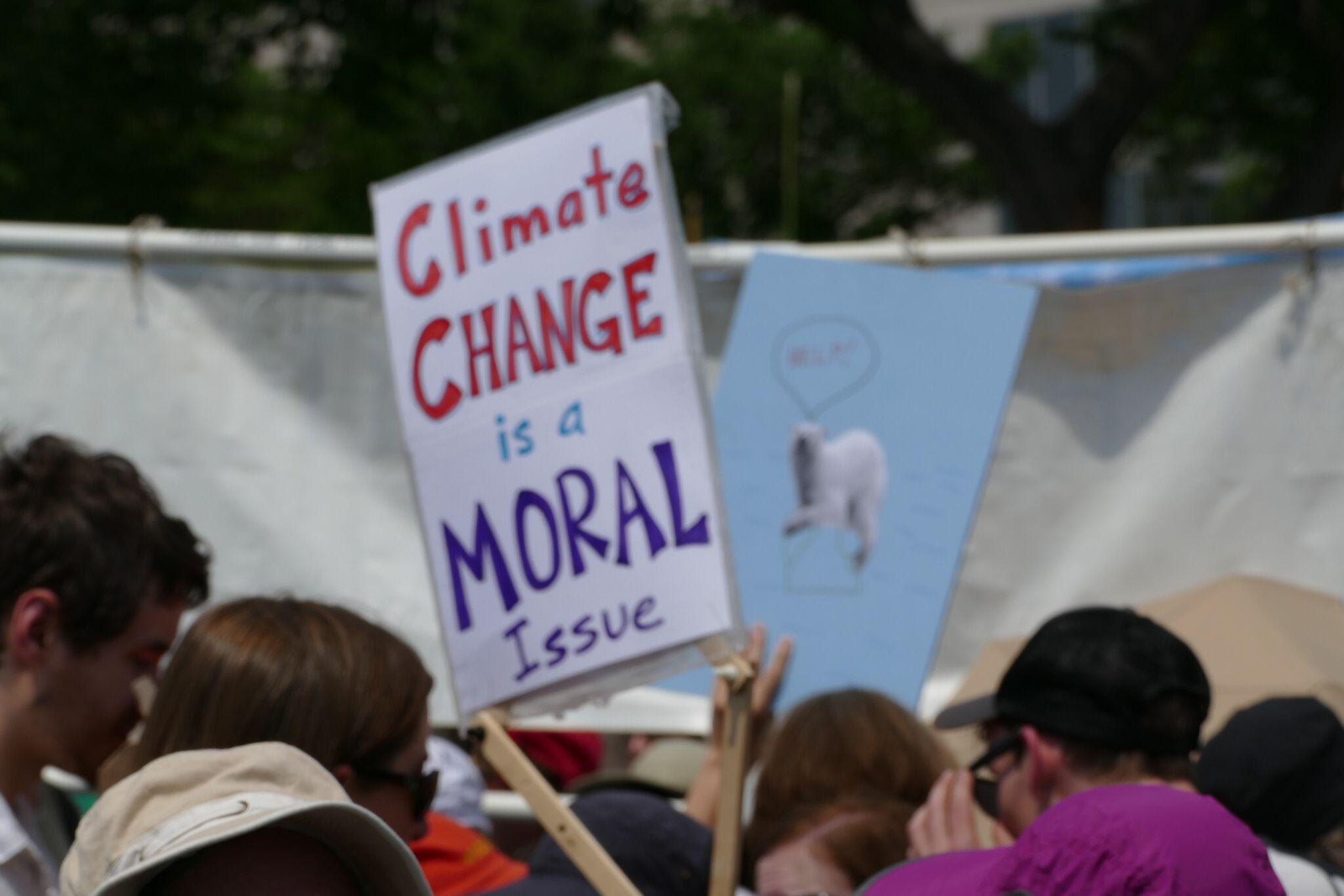 ClimateMoralIssue.JPG