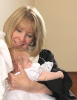 Kate_baptizing_Avery_SS.jpg