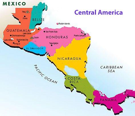 Central_America.jpg