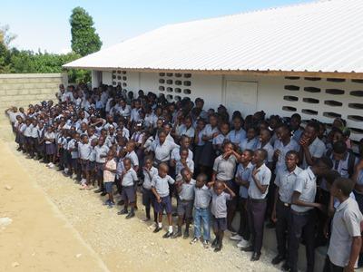 Haiti_public_school_Dessources.JPG