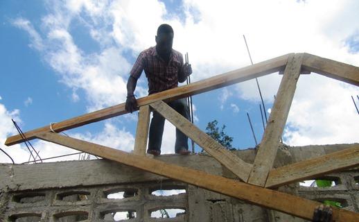 Haiti_public_school_Pavillon_construction.JPG