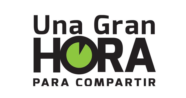 OGHS_Logo_Spanish.jpg